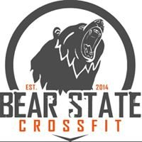 Bear State CrossFit