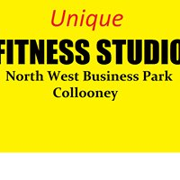 Tribe Fitness Studio