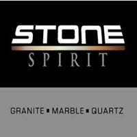Stone Spirit Inc