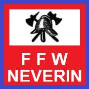 Freiwillige Feuerwehr Neverin