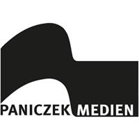 Druckerei Paniczek
