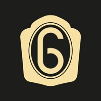 Brasserie da Gianni