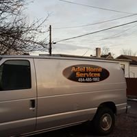 Adel Home Services Electrical & Plumbing