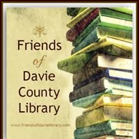 Friends of the Davie County Public Library