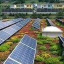 Greener Power Solutions Ltd