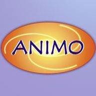 Animo Präventions- und Therapiezentrum