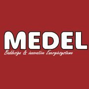 Ludwig Medel - Baddesign und innovative Energiesysteme