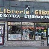 Libreria Giron, Inc.