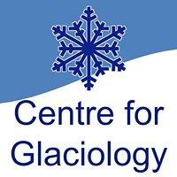 AU Centre for Glaciology