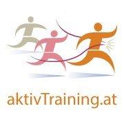 Aktiv-Training   Mag. Harald Weiss   Sportwissenschaften