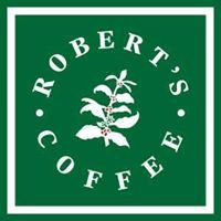 Robert's Coffee Netcup