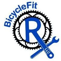 BicycleFit Rx