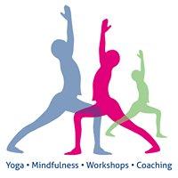 Yoga en Mindfulness, Oldenzaal