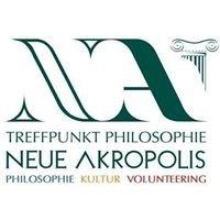 Treffpunkt Philosophie Graz