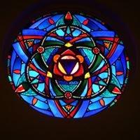 Trinity Episcopal Church, Flushing MI