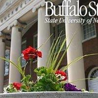 Buffalo State PDS