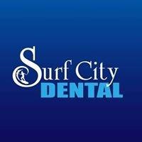 Surf City Dental