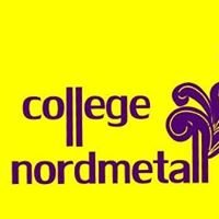 College Nordmetall