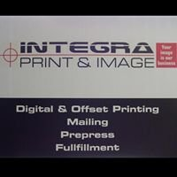 Integra Print & Image
