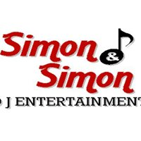 Simon & Simon DJ Entertainment
