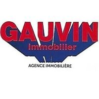 Gauvin Immobilier - Gauvin Realty