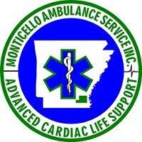 Monticello Ambulance Service, Inc