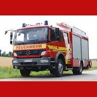 Feuerwehr Stadt Lugau