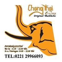 Changthai Imbiss