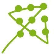 Grüne Bildungswerkstatt Oberösterreich