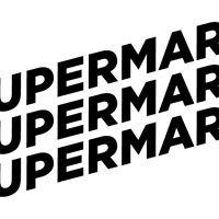 SUPER MARI'