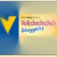 VHS Gloggnitz
