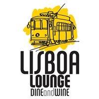 LisboaLounge