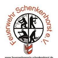 Feuerwehrverein Schenkenhorst e.V.