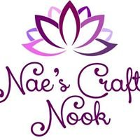 Nae's Craft Nook