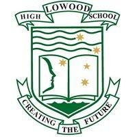 Lowood State High School