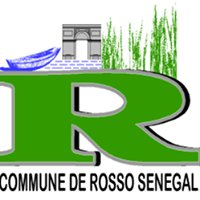 Commune de Rosso Sénégal