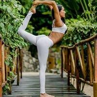 Korima Yoga