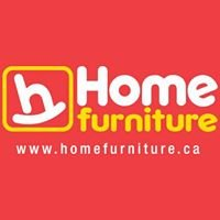 Middleton Home Furniture