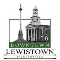 Downtown Lewistown Inc.