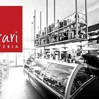 Eiscafe Ferrari