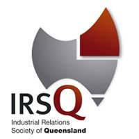 Industrial Relations Society of QLD