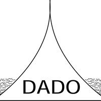 Disaster Action and Development Organization - DADO