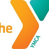 YMCA of the Upper Pee Dee