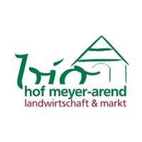Biohof Meyer-Arend