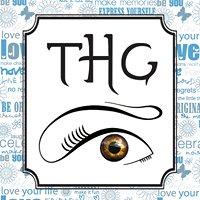 THG-Verlag