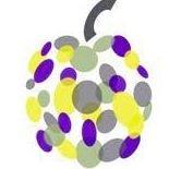 Allfruits