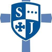 Saint Joseph's Catholic Academy