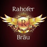 Rahofer Bräu