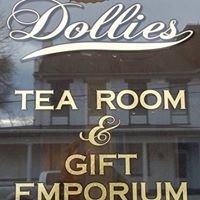 Dollies Tea Room