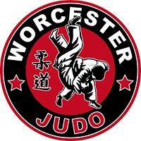 Worcester Martial Arts Academy